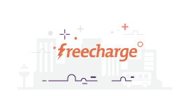 Get 25% cashback on redBus with FreeCharge