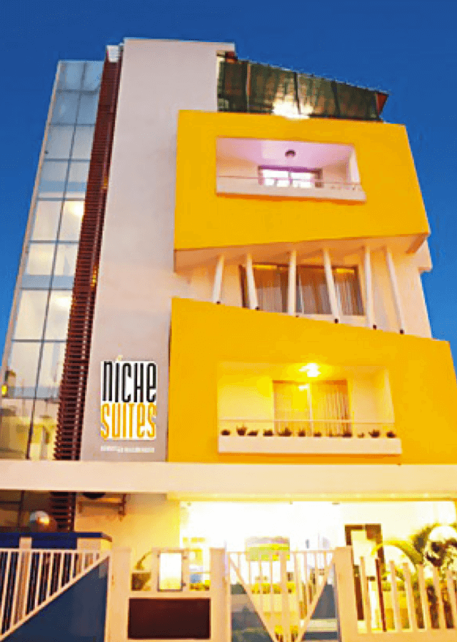 Online Hotel Booking: Cheap, Budget & Luxury Star Hotels India