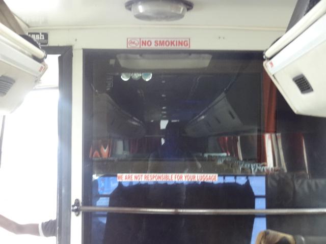 Jai Karthick Tours and Travels view 3