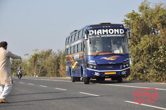 Raja Travels Main Image