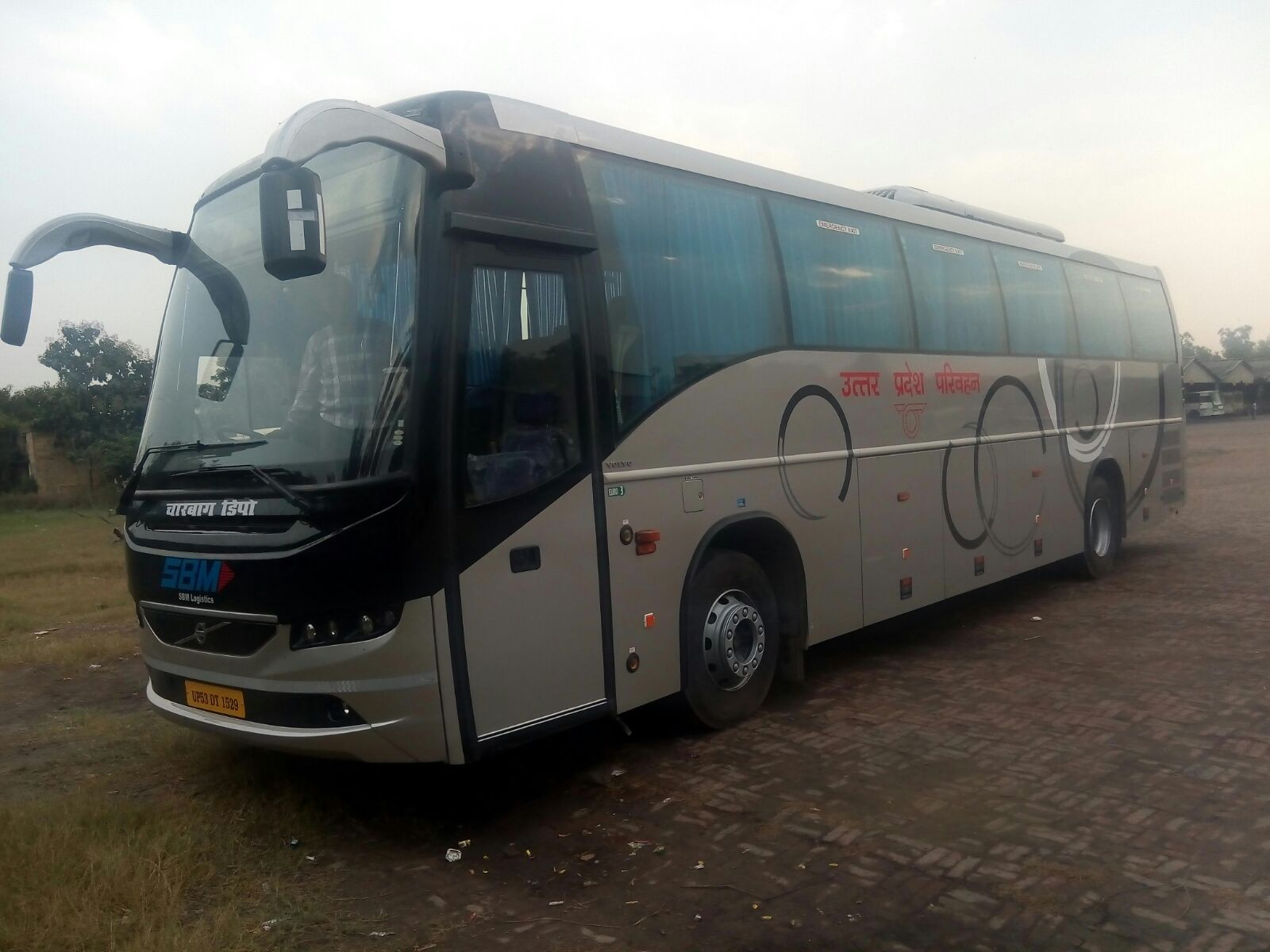 scania bus booking by upsrtc online bus ticket booking bus reservation time table