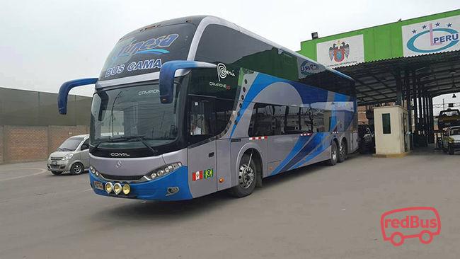 Empresa de Transporte Terrestre Tunesa