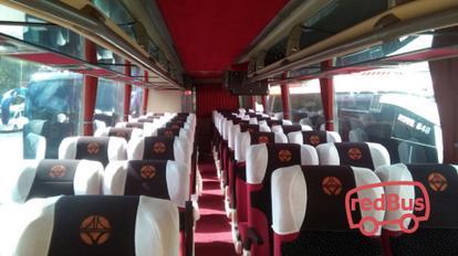 Cootransmagdalena Compra Pasajes De Bus Al Mejor Precio Redbus Colombia