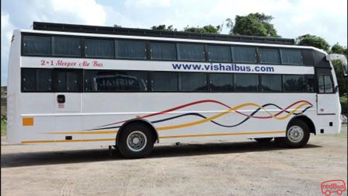 Ranchi Bus Book Bus Tickets To Ranchi And From Ranchi Redbus