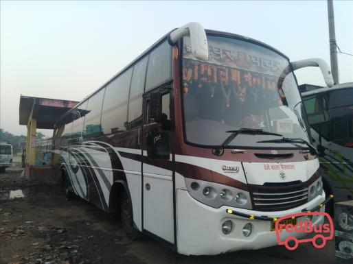 purnea to patna bihar bus tickets booking save upto 25 redbus purnea to patna bihar bus
