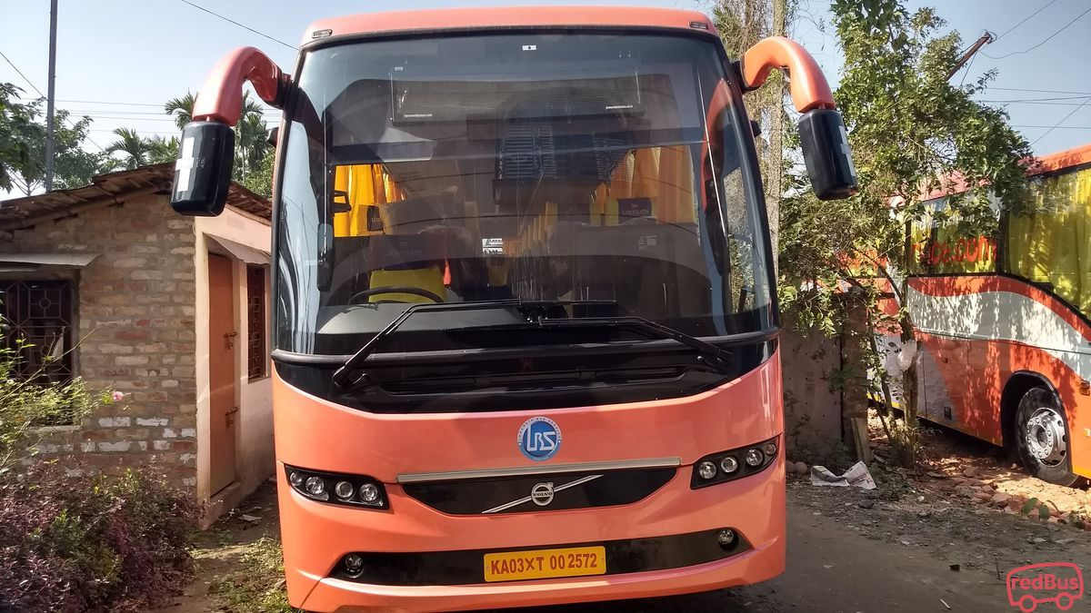 Calcutta To Kishanganj Bus Tickets Booking Save Upto 25 Redbus