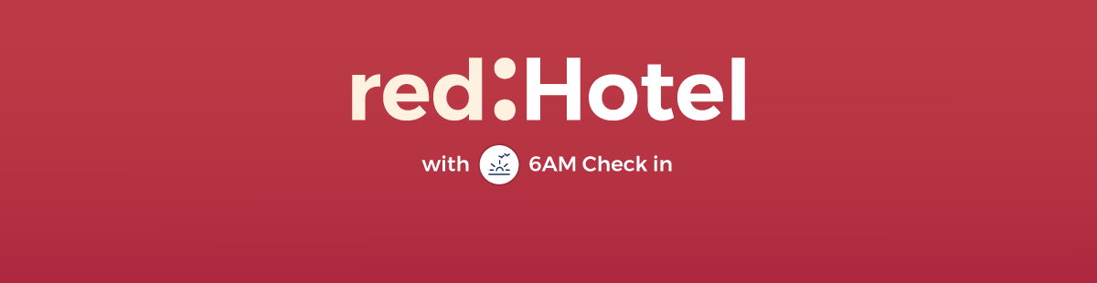 Online Hotel Booking: Cheap, Budget & Luxury Star Hotels