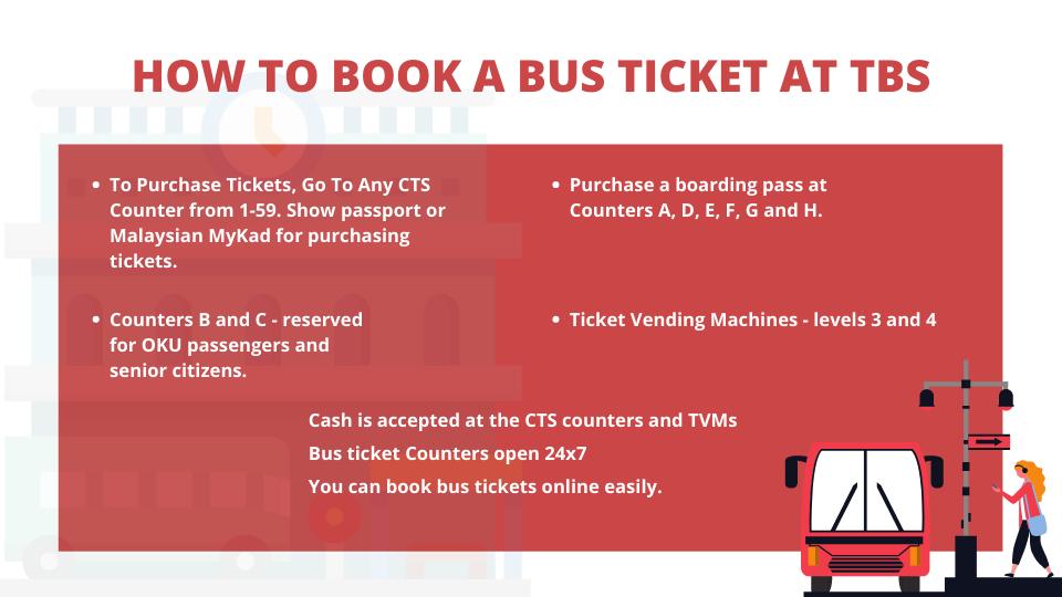 tbs bus tickets online