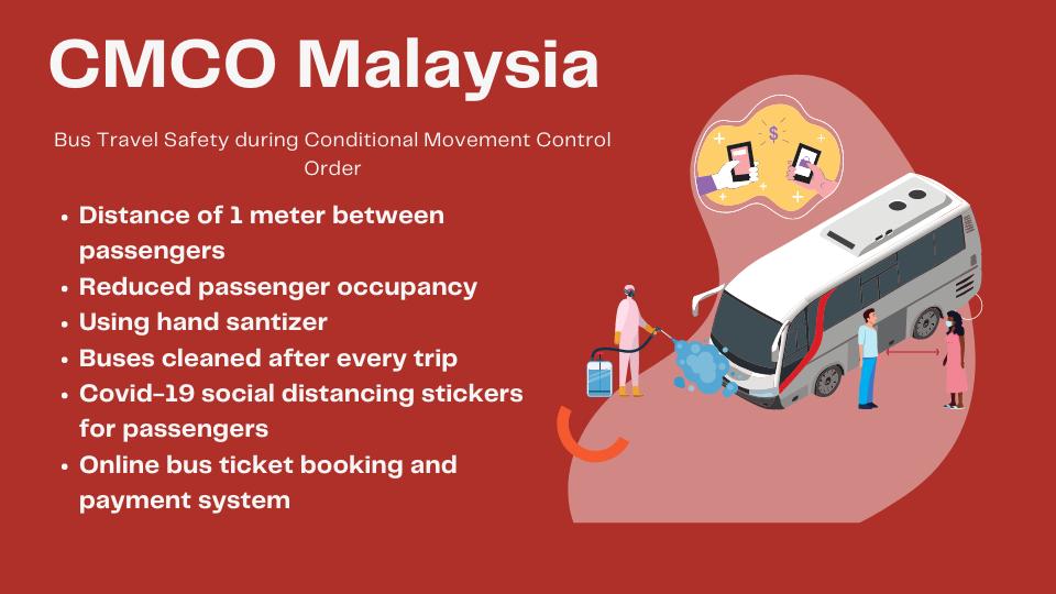 MCO_Malaysia