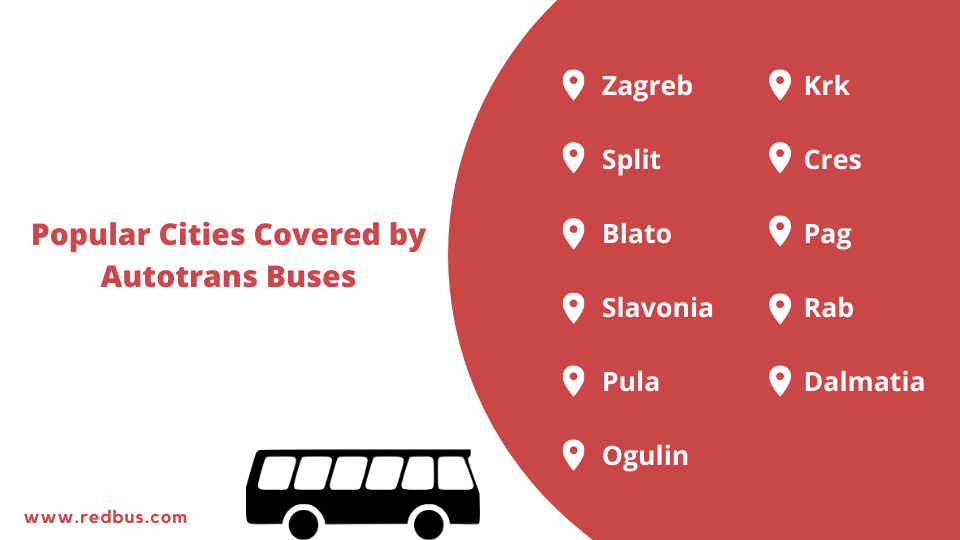Autotrans by Arriva