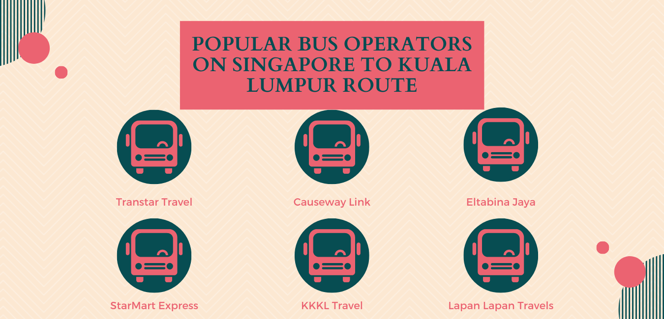 popular-bus-operators-in-singapore